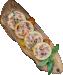 Margarita_Pizza1