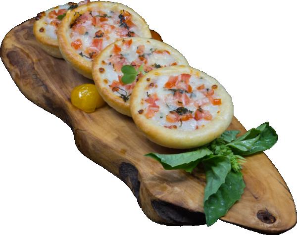 Margarita_Pizza2
