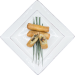 Thai_shrimp_lumpia2