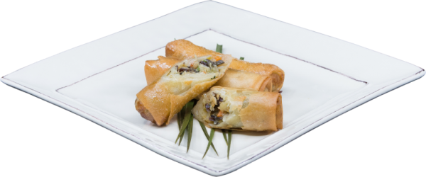 Thai_shrimp_lumpia1
