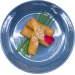Firecracker_shrimp_lumpia2