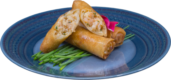 Firecracker_shrimp_lumpia1