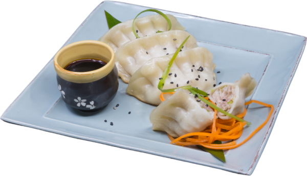 Pork_Pot_Stickers1