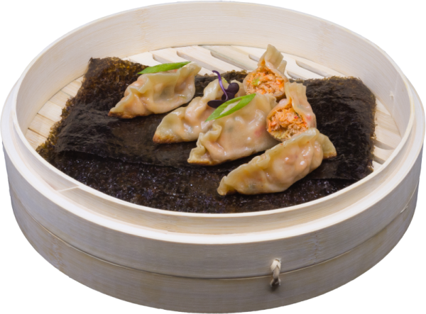 Lobster_Pot_Stickers1