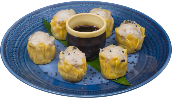 Asian_Chicken_Shu_Mai1