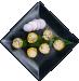 Asian_Pork_Shu_Mai2
