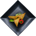 Vegetable_Curry_Samosa2
