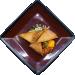 Chicken_Samosa2