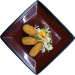Chicken_Chao_On_Sugarcane_Skewer1