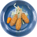 Shrimp_Chao_On_Sugarcane_Skewer2