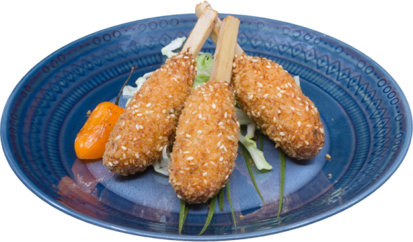 Shrimp_Chao_On_Sugarcane_Skewer1