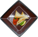 Chicken_Quesadillas2