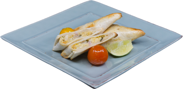 Tequila_Lime_Grilled_Chicken_Quesadillas2