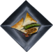 Pork_Quesadillas2