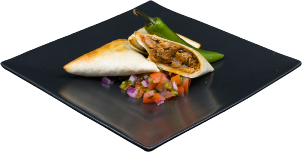 Pork_Quesadillas1