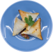 Cheese_And_Pepper_Quesadillas2