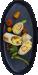 2_Kinds_of_Breakfast_Burritos_6oz1