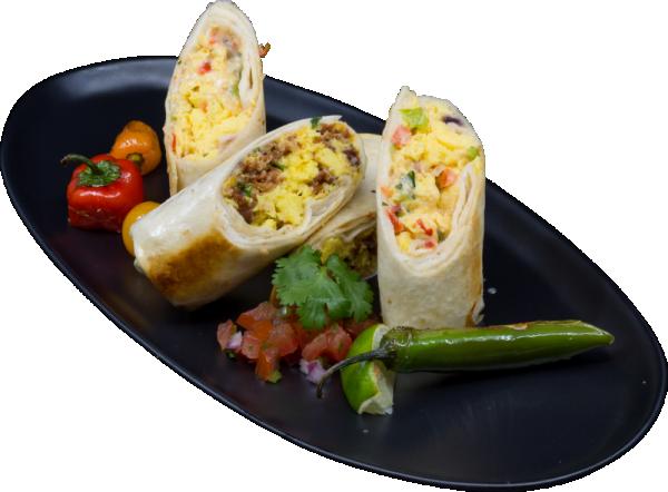 2_Kinds_of_Breakfast_Burritos_6oz2
