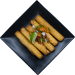 Chicken_Flautas1