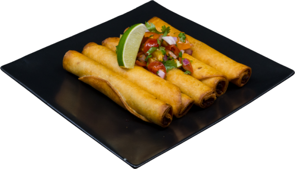 Chicken_Flautas2
