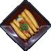 Shrimp_Flautas1