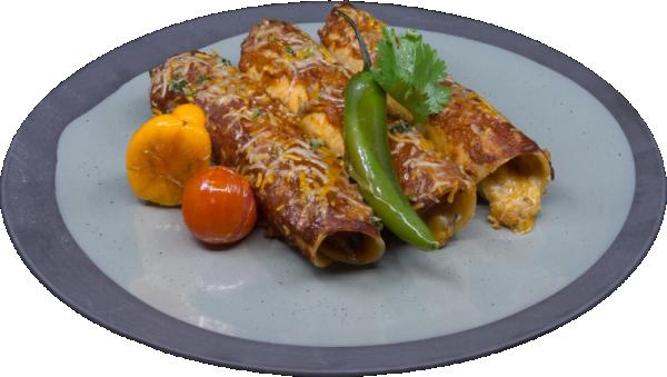 Beef_Enchiladas2