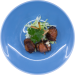 Bacon_Wrapped_Blue_Cheese_Stuffed_Date1