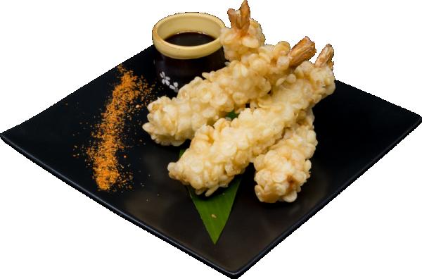 Shrimp_Tempura1