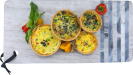 2_Kinds_of_Breakfast_Quiche_3or4inch1
