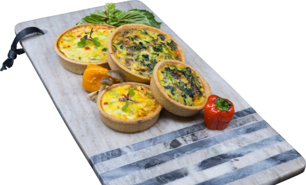 2_Kinds_of_Breakfast_Quiche_3or4inch2