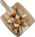 4oz_ckn_breast_or_thigh_wPineapple_or_peppers+onion_brochette1