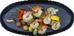 Entree_Shrimp_Brochettes1