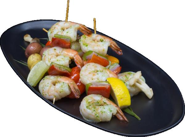 Entree_Shrimp_Brochettes2