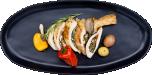 8oz_Chicken_Breast_Stuffed-food (2)