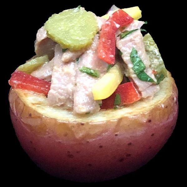 Viennese-Beef-Salad