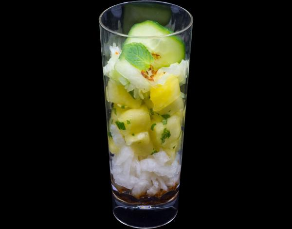 jicama-pineapple-cucumber