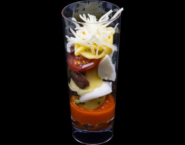 Tortellini-Pasta-Salad