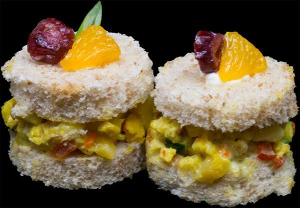 chickensalad-tea-sandwich