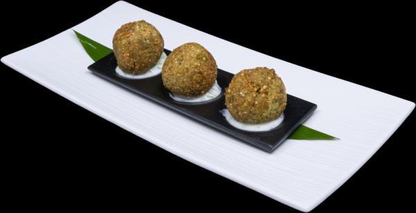 gluten-free-vegan-qunioa-falafel