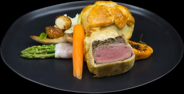 beef wellington1