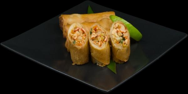 lobster lumpia1