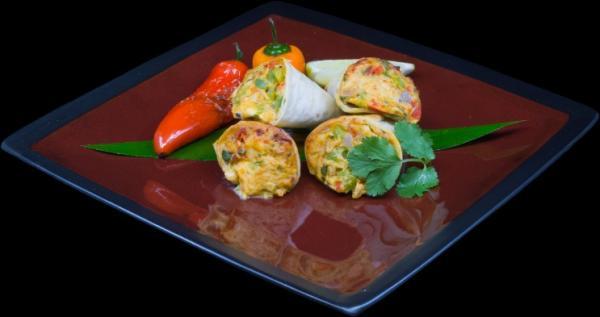 chicken quesadilla cornucopia1