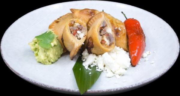lamb and feta empanada1