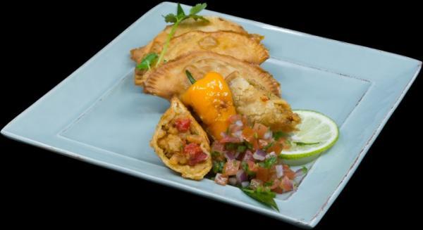 shrimp empanada1