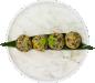 wild-mushroom-meatball