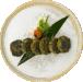 Vegetable-pakora2