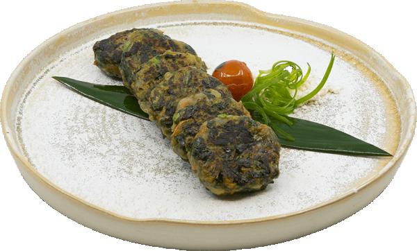 Vegetable-pakora1
