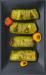 3oz Eggplant rollatini2
