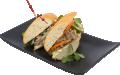 Banh mi sandwich2