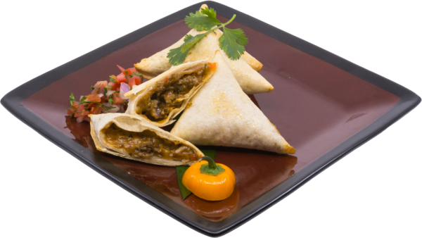 Orange Chipotle Beef Quesadillas1